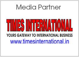 Times International