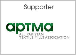 All Pakistan Textile Mill Association (APTMA)