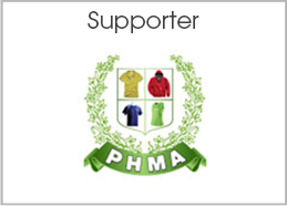 Pakistan Hosiery Manufacturers & Exporters Association (PHMA)