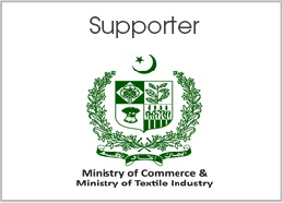 Ministry of Textile Pakistan