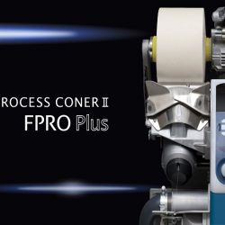 Product FPRO Plus copy