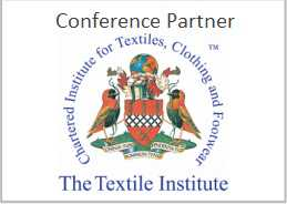 Conference Partner - The Textile Institute Pakistan