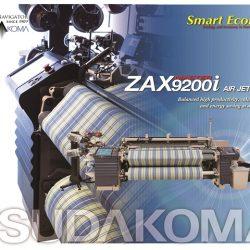 ZAX9200i[1]