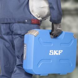 SKF Maintenance