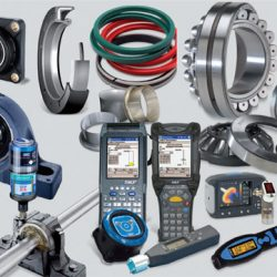 SKF Reliability Engineering