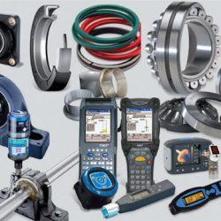 SKF Reliability Engineering