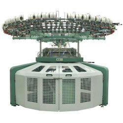 single-jersey-circular-knitting-machine-500x500