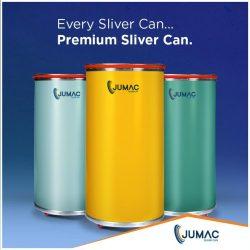 sliver cans